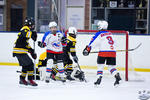 P_EaglesvNorthstars_21May_0471