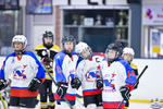 P_EaglesvNorthstars_21May_0479