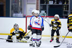 P_EaglesvNorthstars_21May_0477