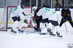 2018PeeWees_NashCamp_Alpha_Game1_0642