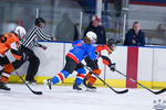 Womens_NorthstarsvFlyers_14Apr_0323