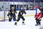 ECSL_NorthStarsvSting_7Apr_0083