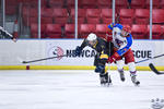 ECSL_NorthStarsvSting_7Apr_0079