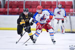 ECSL_NorthStarsvSting_7Apr_0102