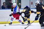 ECSL_NorthStarsvSting_7Apr_0219