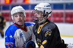 ECSL_NorthStarsvSting_7Apr_0365