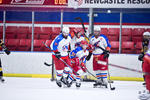 GF1_NorthstarsvSting_22Sep_0270