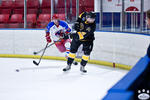 GF1_NorthstarsvSting_22Sep_0304