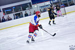 GF1_NorthstarsvSting_22Sep_0390