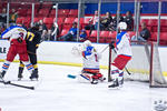 GF1_NorthstarsvSting_22Sep_0540