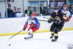 GF1_NorthstarsvSting_22Sep_0641