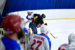 GF1_StingvNorthstars_23Sep_0191