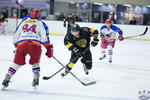 GF1_StingvNorthstars_23Sep_0165