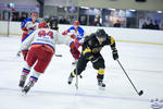 GF1_StingvNorthstars_23Sep_0167