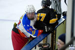 GF1_StingvNorthstars_23Sep_0197