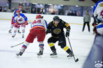 GF1_StingvNorthstars_23Sep_0169