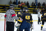 GF1_StingvNorthstars_23Sep_0312