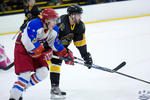 GF1_StingvNorthstars_23Sep_0398