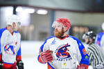 GF1_StingvNorthstars_23Sep_0440