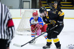 GF1_StingvNorthstars_23Sep_0404