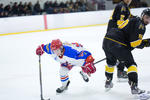 GF1_StingvNorthstars_23Sep_0411