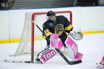 GF1_StingvNorthstars_23Sep_0471