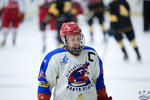 GF1_StingvNorthstars_23Sep_0513