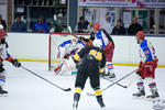 GF1_StingvNorthstars_23Sep_0525