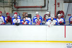 GF1_StingvNorthstars_23Sep_0556