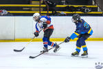 G16_ScurfieldCup_19Apr_0075