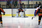 Game10_BELvSLO_0012.jpg