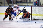 Game10_BELvSLO_0020.jpg
