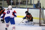 Game10_BELvSLO_0029.jpg