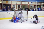 North Stars v Bears 28th April