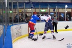 North Stars v Ice 28th May