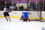 North Stars v Bears 4th June