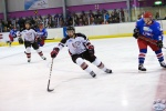 NorthStarsvBears_4Jun_0052.jpg