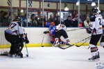 NorthStarsvBears_4Jun_0084.jpg