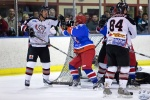 NorthStarsvBears_4Jun_0110.jpg