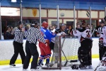 NorthStarsvBears_4Jun_0117.jpg