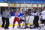 NorthStarsvBears_4Jun_0118.jpg