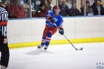 NorthStarsvBears_4Jun_0138.jpg