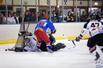 NorthStarsvBears_4Jun_0144.jpg