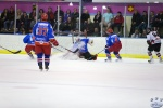 NorthStarsvBears_4Jun_0208.jpg