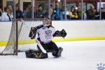 NorthStarsvBears_4Jun_0216.jpg