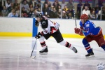 NorthStarsvBears_4Jun_0251.jpg