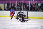 NorthStarsvBears_4Jun_0261.jpg