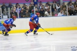 NorthStarsvBears_4Jun_0271.jpg