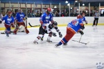 NorthStarsvBears_4Jun_0292.jpg
