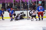 NorthStarsvBears_4Jun_0302.jpg